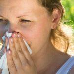 Rinite Alérgica Tem Cura? Tratamento, Remédios e Dicas