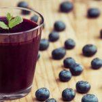 13 Benefícios do Suco de Mirtilo - Para Que Serve e Propriedades