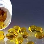 Suplementos de Ômega 3 Têm Praticamente Nenhum Efeito na Saúde, Diz Estudo