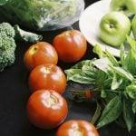 Os Melhores Vegetais Para Ajudar a Prevenir o Câncer