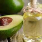 Benefícios do Azeite de Abacate e como usar