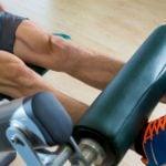 Alternativas à Cadeira Extensora Para Quem Sente Dores no Joelho