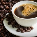 Café Aumenta a Ansiedade?