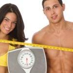 Os Homens Perdem Peso Mais Rápido Que as Mulheres? Por Quê?