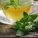 15 Benefícios do Chá de Melissa - Para Que Serve, Contraindicação e Como Fazer