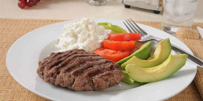 Dieta cetogenica pode fazer exercicios
