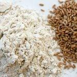 6 Benefícios da Farinha de Espelta - O Que é, Para Que Serve e Receitas