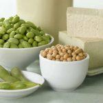 15 Melhores Fontes de Proteína Vegetal