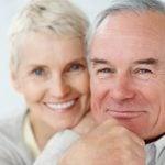 Desvendado o Segredo Para Pessoas Mais Velhas Sentirem-se Jovens e Viverem Mais