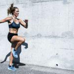 Como Acelerar o Metabolismo - 12 Formas Comprovadas Cientificamente
