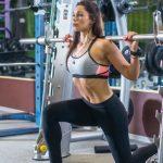 Treino de Pernas e Glúteos para Hipertrofia e Dicas