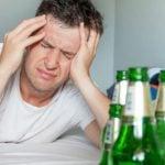15 Remédios para Ressaca Mais Usados - Efeitos e Cuidados