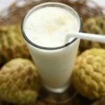 5 Benefícios do Suco de Pinha - Como Fazer, Receitas e Dicas