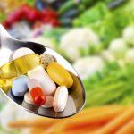 Vitaminas e Minerais Que Impulsionam o Seu Metabolismo