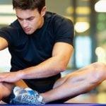 Devo Fazer Alongamento Antes da Musculação?
