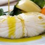 10 Benefícios do Bacalhau para Saúde e Boa Forma - Tipos e Dicas