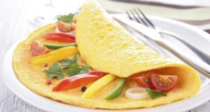 Café da manhã para diabético