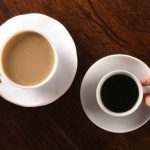 Café ou Chá - Qual é Melhor para Dieta? Qual é Mais Saudável?