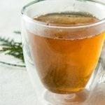 Chá para Azia - 4 Melhores, Como Fazer e Dicas