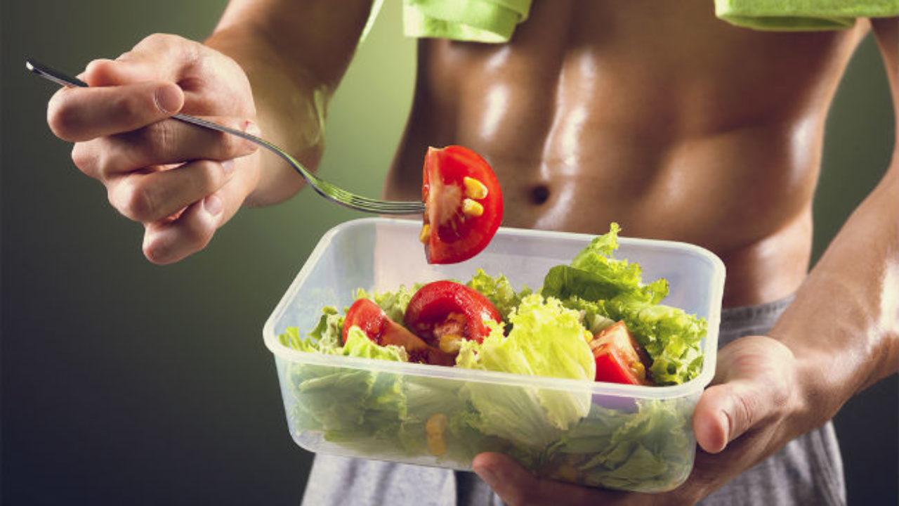 dieta para manter peso e perder barriga