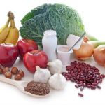Essa É a Única Dieta Que é Saudável para Absolutamente Todo Mundo