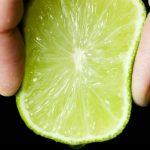 Limão em Jejum Faz Mal Para o Estômago?