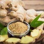 Gengibre Acelera o Metabolismo? Como Usar?