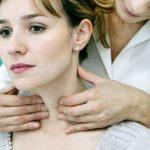 Hipotireoidismo Tem Cura? Tratamentos e Dicas