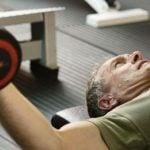 Musculação para Hipertenso Faz Bem ou Mal? O Que Fazer?