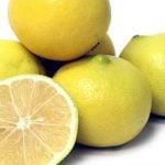 Suco de lima - Benefícios, receitas e dicas