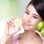 Limão no Cabelo Faz Bem ou Faz Mal?