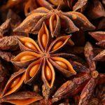 Benefícios do anis estrelado -Receitas e dicas