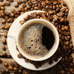 Café Faz Bem à Saúde Mesmo?