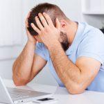 Cansaço Mental - Sintomas e o Que Fazer