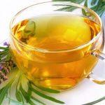 Chá de Alfazema Emagrece? Para Que Serve e Como Fazer