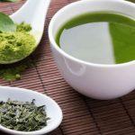 Chá para Desinchar - 10 Melhores, Como Fazer e Dicas