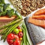 Guia da Dieta Mediterrânea - Como Funciona, Cardápio e Dicas