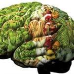 Estudo Descobre a Dieta Perfeita Para a Sua Saúde Mental