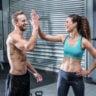 Dieta para Definição Muscular - Resultados rápidos em 11 passos