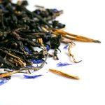 Chá Earl Grey - Benefícios, Como Preparar e Receitas