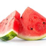 9 Frutas e Legumes que Ajudam a Reduzir o Inchaço