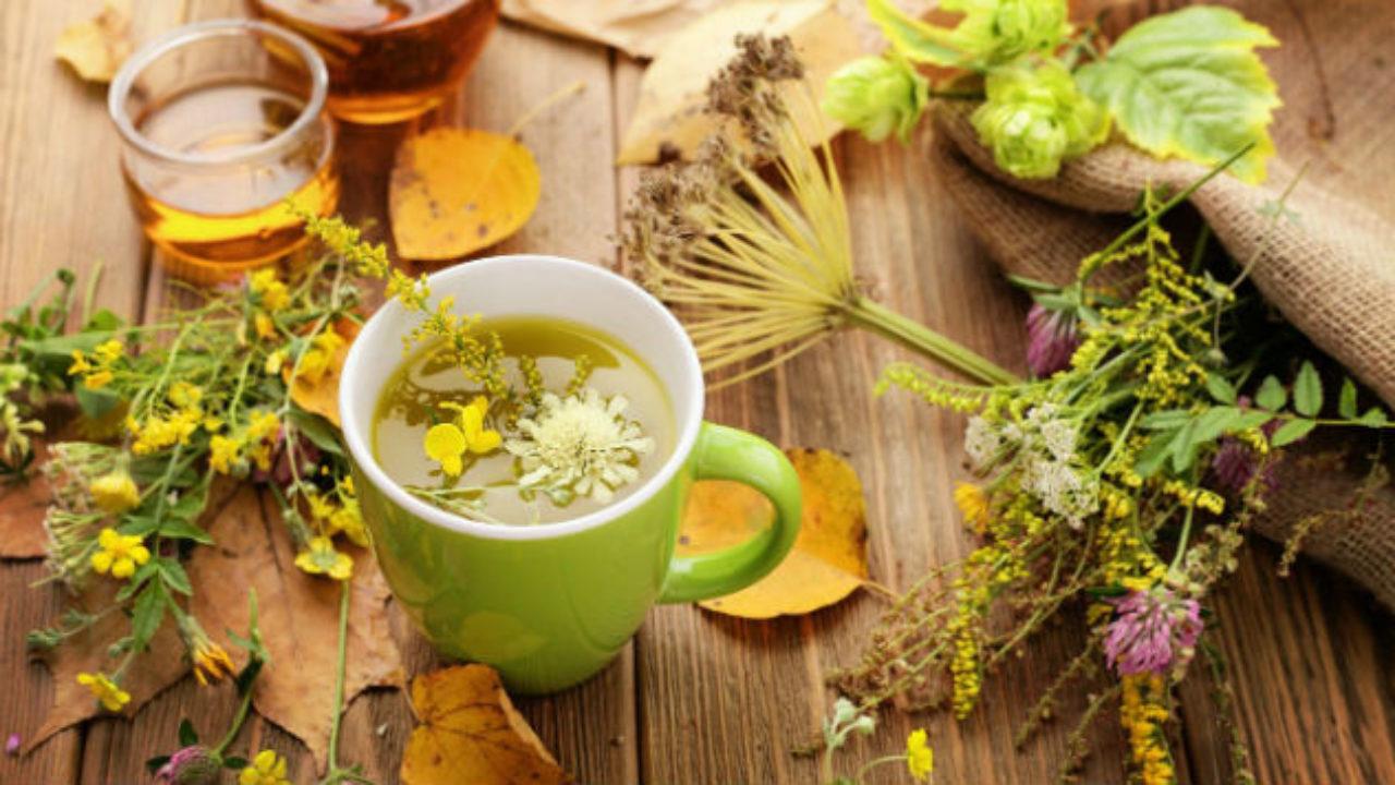 medicina para la diabetes dieta natural