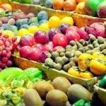 Reduzir o Consumo de Carne Também Pode Ajudar a Controlar a Diabetes