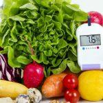16 Poderosos Alimentos para Diabetes