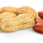 Novo Estudo Evidencia a Importância de Amendoins para a Diabetes