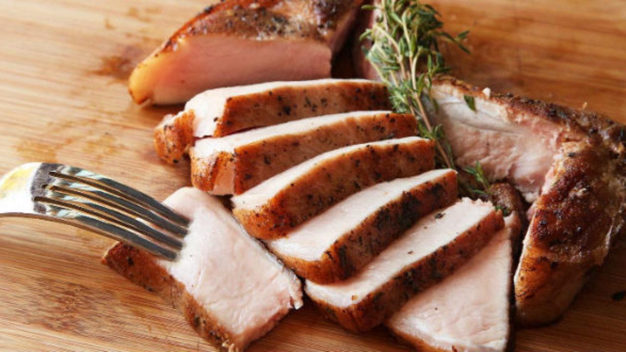 Carne De Porco E Remosa Mundoboaforma Com Br