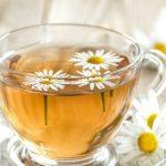 12 Benefícios do Chá de Camomila - Para Que Serve e Como Fazer