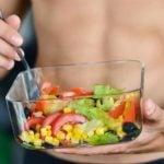 15 Dicas de Dieta para Acelerar o Metabolismo