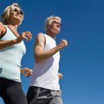 Novo Estudo Determina Qual É o Melhor Tipo de Exercício Antienvelhecimento