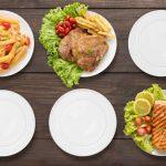 O que comer no jejum intermitente?